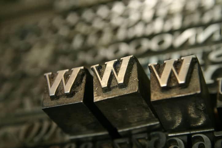 La Tipografía en Diseño Web es clave para tu empresa