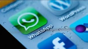 whatsapp-670x3761-670x376