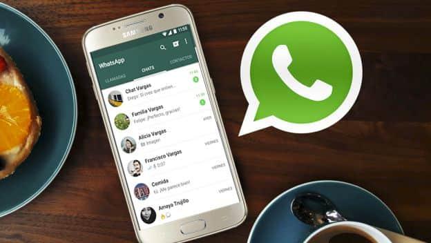 La publicidad en Whatsapp se acerca