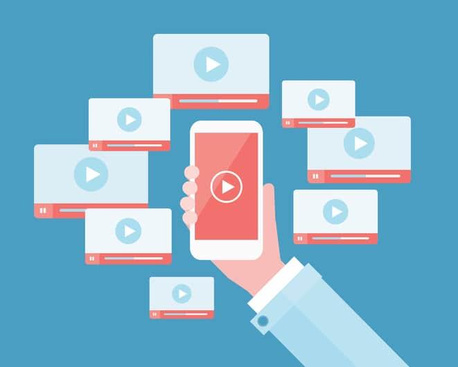 Estrategia SEO para vídeos, los elementos más importantes