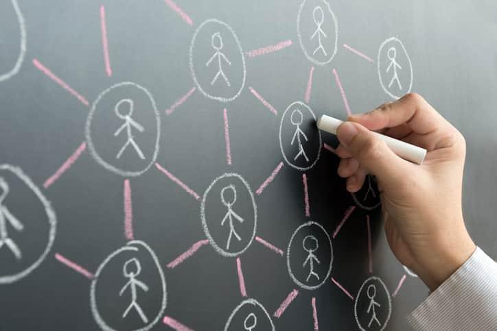 Haz una campaña de marketing con influencers eficaz
