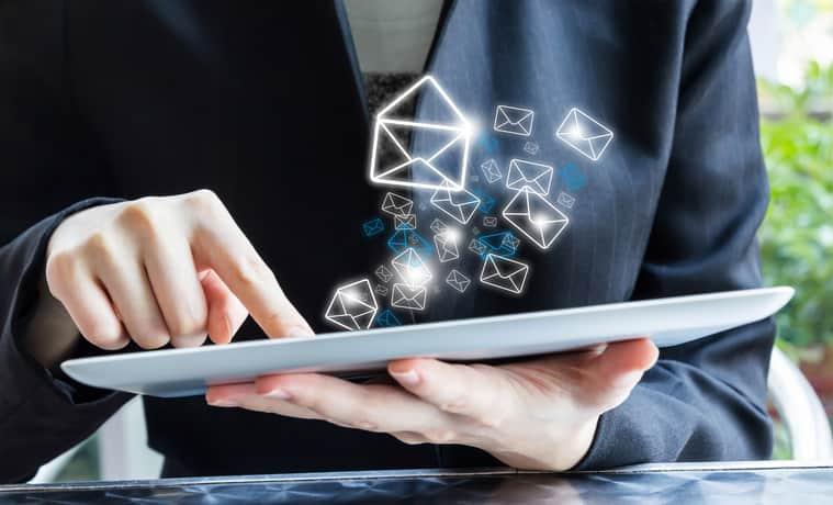 Planifica acciones de email transaccional de un modo eficaz