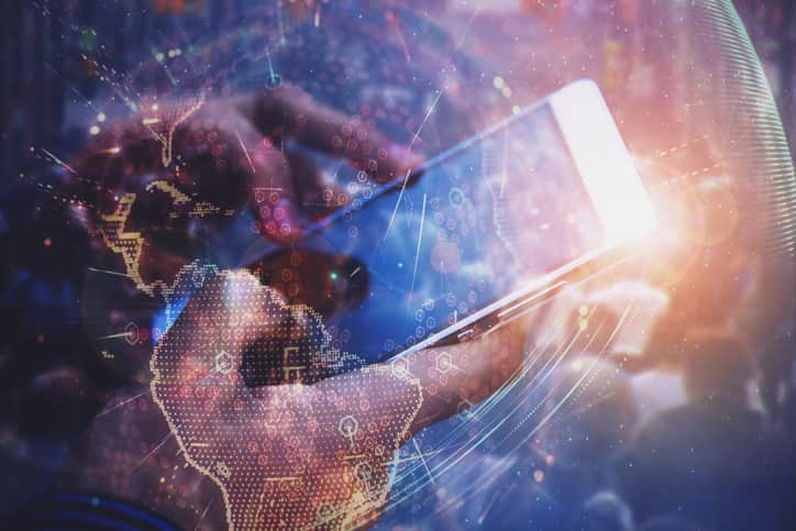 Los anuncios en móvil deben formar parte de tu estrategia de marketing