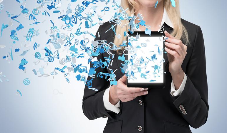 Estrategia de Social Selling para aumentar las ventas en redes sociales