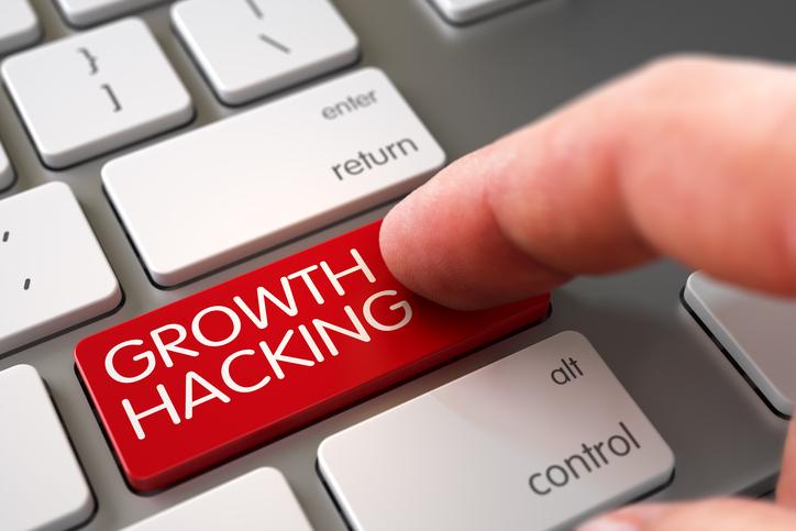 Cómo hacer una estrategia de Growth Hacking eficaz