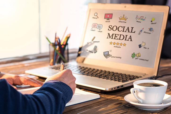 Estrategia para hacer una campaña de Facebook Ads eficaz