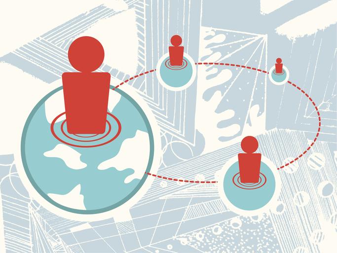 ¿Qué es LinkedIn Lead Gen Forms?