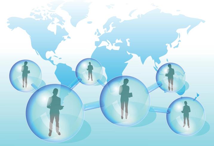 Ventajas de LinkedIn Lead Gen Forms para tu empresa