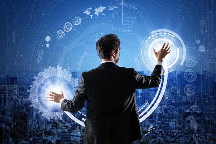 Immersive marketing para conectar con tu público objetivo