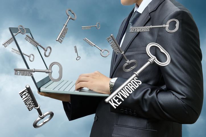El mejor Keyword Research para tu estrategia SEO