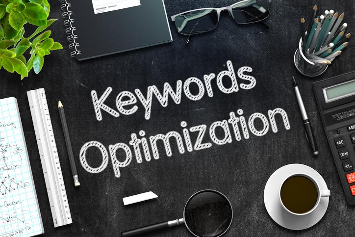 Cómo hacer un buen keyword research