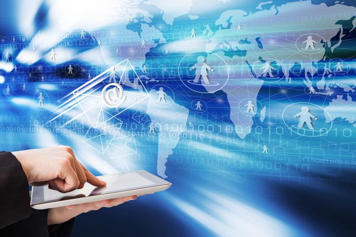 social email marketing para potenciar el número de suscriptores