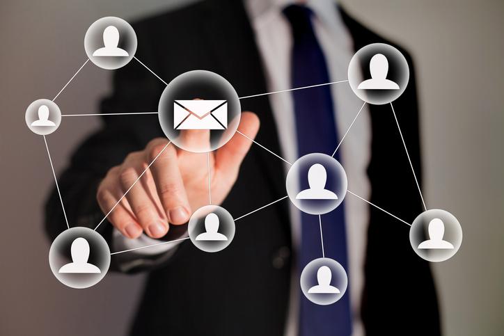 estrategia de social email marketing