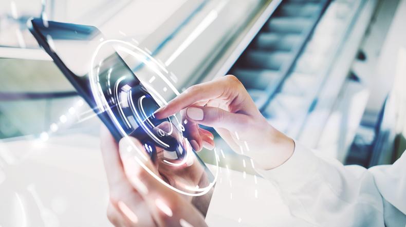 Los formatos de publicidad móvil que más se adaptan a los usuarios