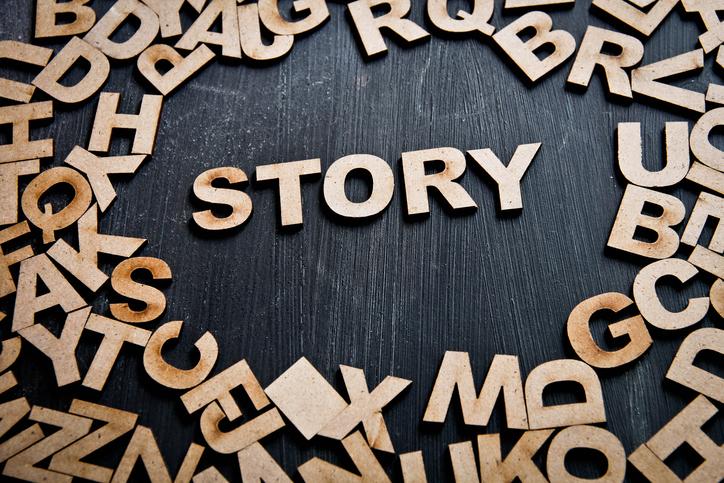 Estrategia de Storytelling en mobile marketing