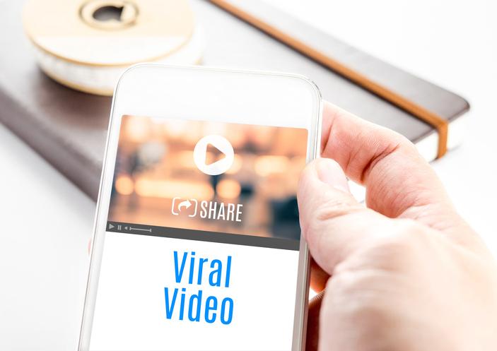 Llega a más usuarios con los vídeos en LinkedIn