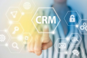 CRM en Marketing