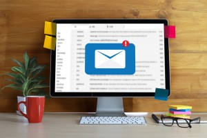 tendencias en email marketing