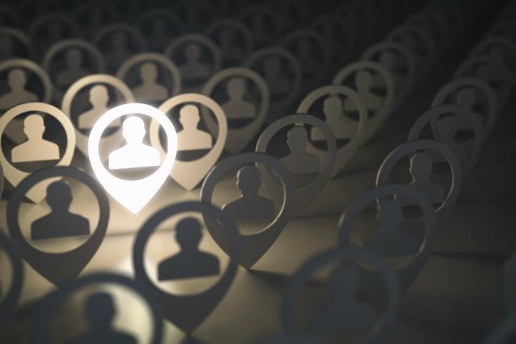 estrategia de social media para ecommerce