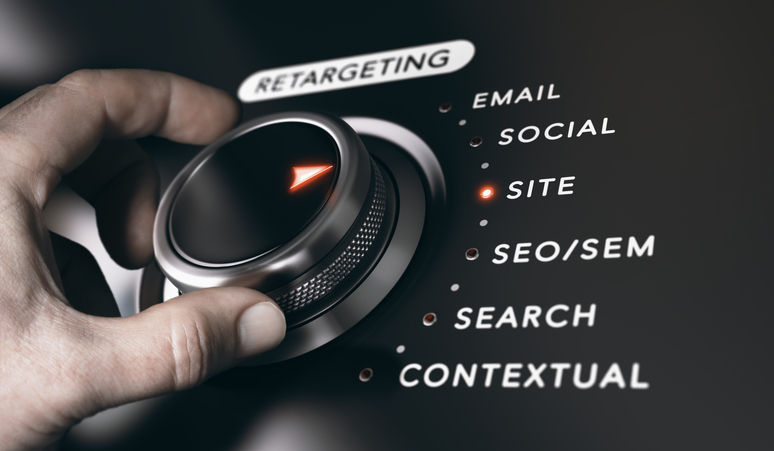 Claves para optimizar campañas de retargeting
