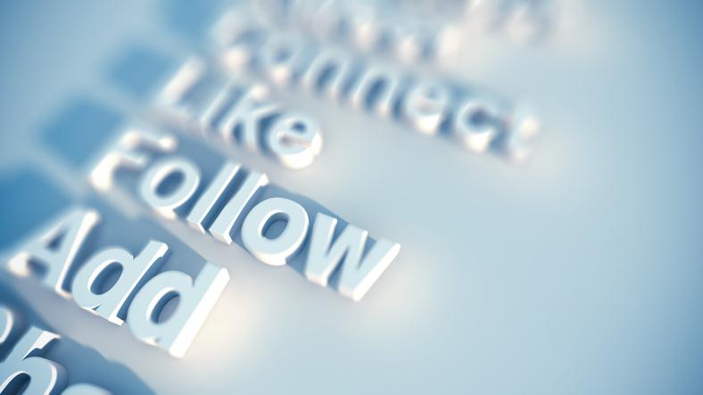 estrategia en linkedin para social media