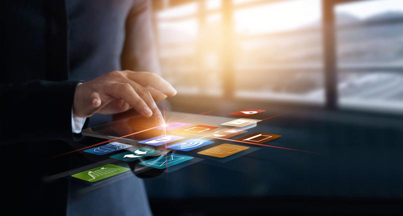 Tendencias en mobile marketing
