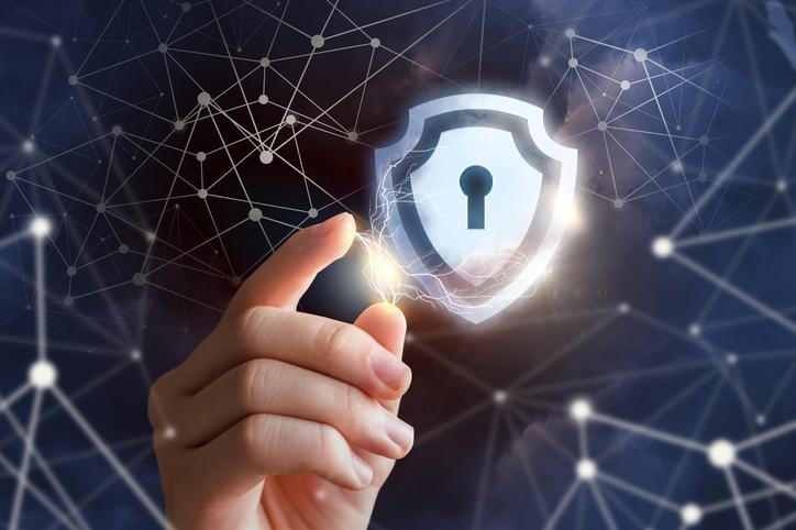 nueva ley de protección de datos web