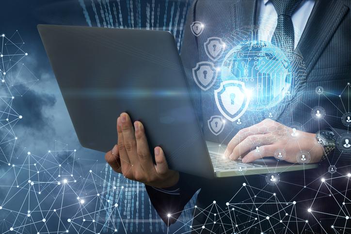 Adapta tu web a la nueva ley de protección de datos