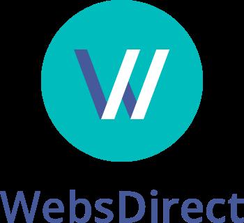 Logo Websdirect