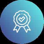 Diseño y desarrollo de Apps de calidad